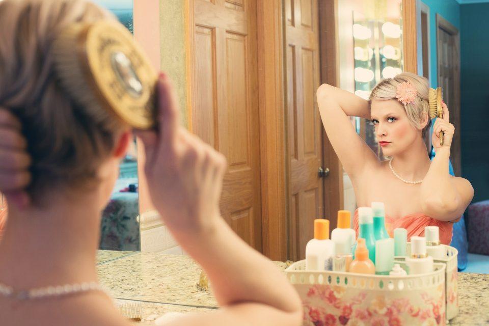 Perturbateurs endocriniens dans les cosmétiques, lesquels changer ?