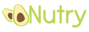 Nutry