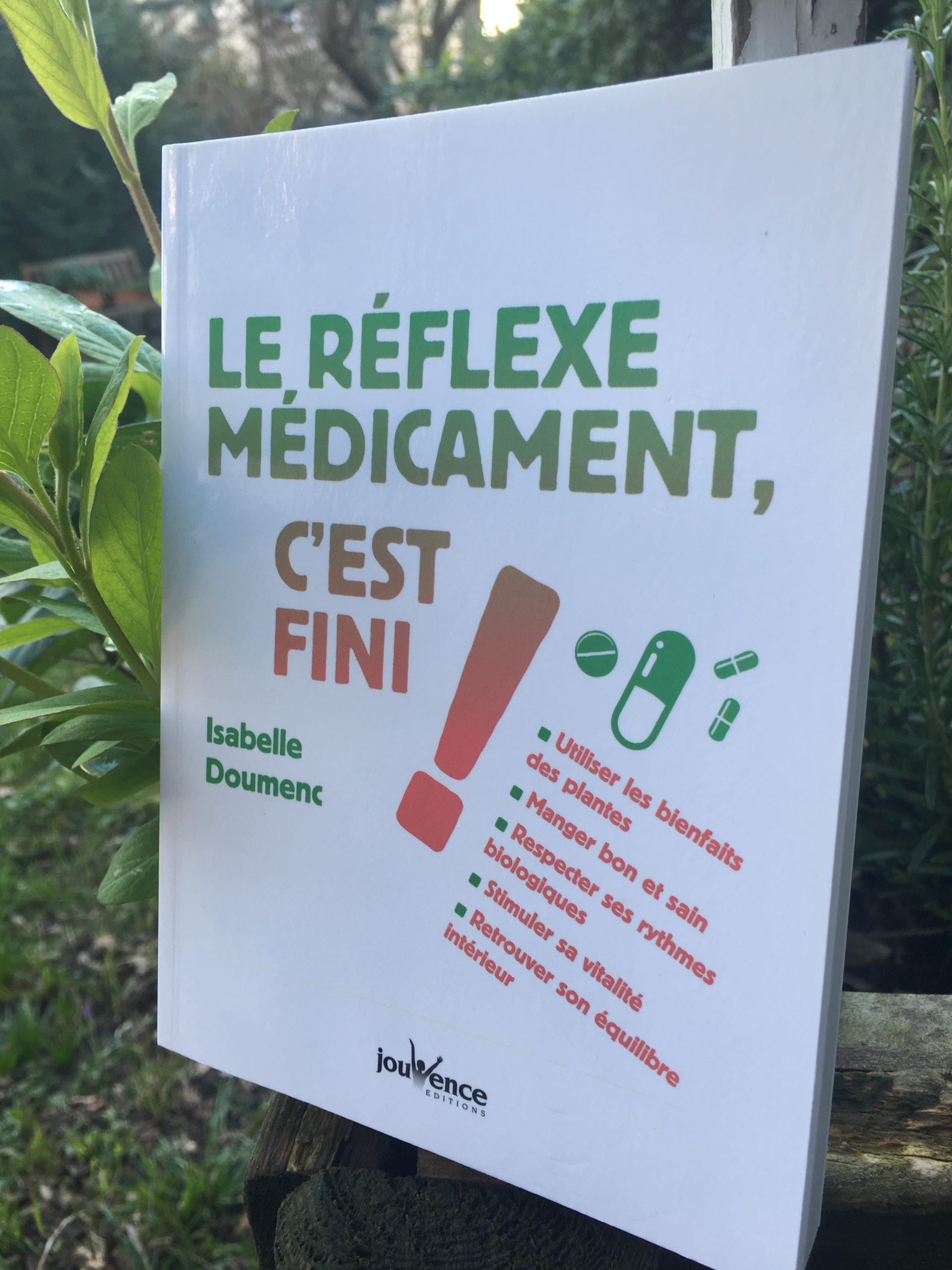 consultations naturopathe Issy Les Moulineaux